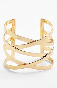 Nordstrom Wide Cuff | Nordstrom Pandora Jewelry, Handbag Accessories, Fashion Accessories, Fashion Jewelry, Jewelry Accessories, Brass Jewelry, Jewelry Box, Jewelery, Women's Bracelets