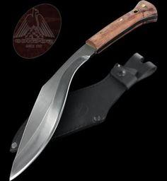 Condor Heavy Duty Kukri