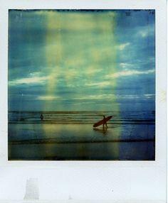 Polaroids, Surfing, Zero, Sunset, Film, Instagram Posts, Painting, Pictures, Movie