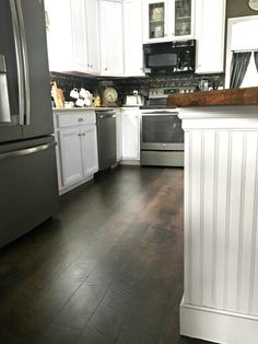 14 Best Pergo Laminate Flooring Colors Images Kitchen