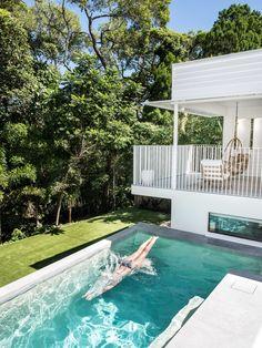 Wren, Outdoor Decor, Blue, Home Decor, Decoration Home, Room Decor, Home Interior Design, Home Decoration, Interior Design
