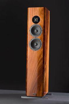 """""""Tidal - Piano, High End Speakers"""" !... http://abot.me/Samissomar"""