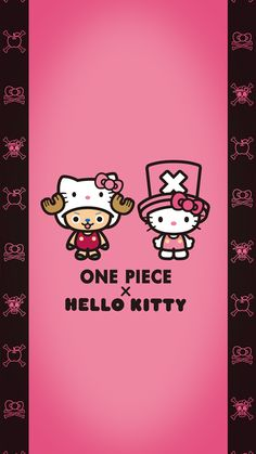 212 Best My Hello Kitty Collection Images Hello Kitty Collection