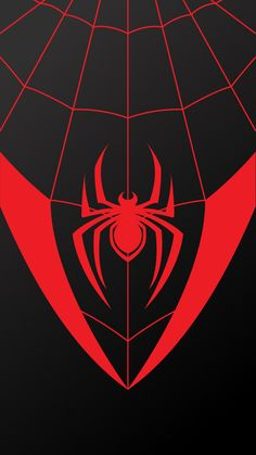 spider-man miles morales wallpaper pack phone • tablet • download all (zip)