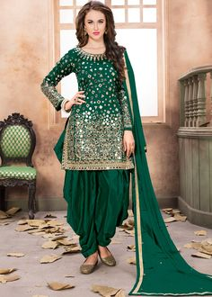 Excited to share the latest addition to my shop: Green colore designer patiyala dress punjabi style patiyala suit party wear salwar kameez Salwar Suits Party Wear, Punjabi Salwar Suits, Punjabi Dress, Party Wear Sarees, Patiala Pants, Pakistani Party Wear Dresses, Designer Party Wear Dresses, Designer Wear, Bridal Dresses