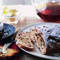 Waitrose Whole Stollen recipe