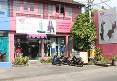 here we are!! #shop #clothing #womanfashion #bali #happy #retailer #wholesale #plussizes