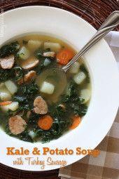 kale-and-potato-soup-with-turkey-sausage
