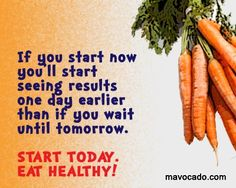 Click Share  Because every time you Share, the world gets a little healthier! V... @ http://www.facebook.com/movacado