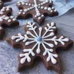 The-Best-Brownie-Cut-Out-Cookies 2 Recipe