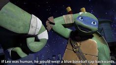 What if Leo as a human was Tadashi Hamada from big hero 6 Ninja Turtles Art, Teenage Mutant Ninja Turtles, Turtle Facts, Tadashi Hamada, Childhood Tv Shows, Tmnt 2012, Geek Stuff, Superhero, Tmnt Leo