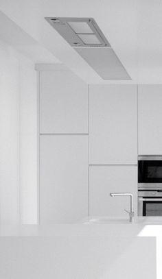 Steimle Architekten   S108 Villa