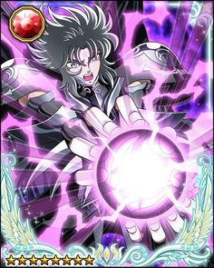 Los新カード追加 の画像 聖闘士星矢ギャラクシーカードバトル/テイルズオブアスタリア