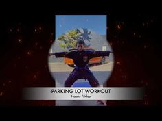 USSD Burlingame Friday Workout Friday Workout, Happy Friday, Martial Arts, Fresh, Combat Sport, Martial Art