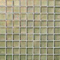 Imperial Tile & Stone www.imptile.com Ask us for more details #glassmosaics #tile #design #interiordesign #design