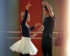 Beautiful Moments, Ballet Skirt, Lord, Dance, Disney, Fashion, Pictures, Sweetie Belle, Display