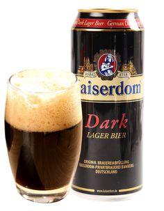 「黑啤」的圖片搜尋結果 Dark Beer, Pint Glass, Tableware, Brewery, Bamberg, Beer, Dinnerware, Beer Glassware, Tablewares