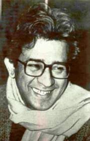 Anindita's Blog: Today lets mourn for Safdar Hashmi... its Street P...