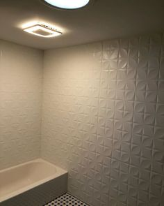 Bathroom Remodeling San Diego Bathroom Renovations Company Alluring San Diego Bathroom Remodel Design Ideas