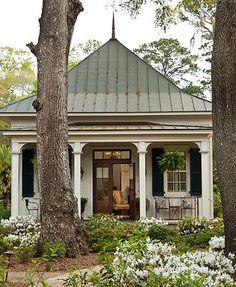 homeline architecture savannah residential architecture interiors | wilmingtonriverA