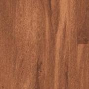 Karndean Luxury Vinyl Plank VGW33T 7LLST LooseLay Copper Gum
