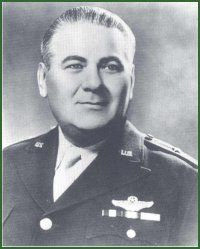 Morris Berman * Assigned to US Strategic Air Forces in Europe