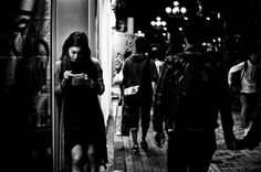 Life | Silence of Silence