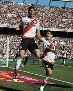 Lucas alario Messi, Rugby, Nacho Fernandez, Carp, Plates, Dragon Ball, Pictures, Mariana, Football Images