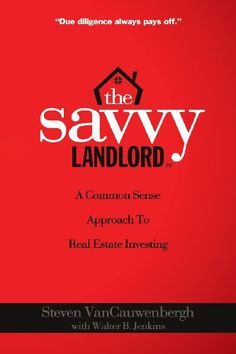Top Landlord Books | Serelo #SearchRentLove