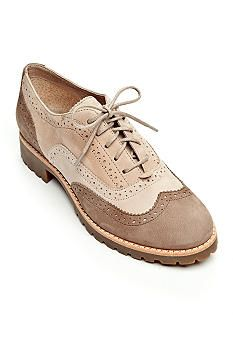 Sperry® Top-Sider Ashbury Oxford $108