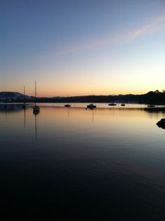 Ambleside... I love this place!