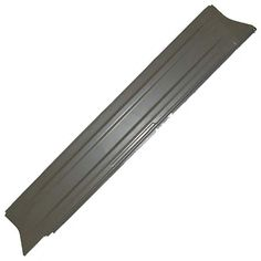 OUTER RIGHT ROCKER PANEL, ORIGINAL VW OF MEXICO