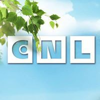 Visit Official Website Watch CNL Live TV from Kazakhstan Religious TV Channel / CNL is the largest Christian television network in the world, broadcast on the Tv Watch, Supreme Court Justices, World Languages, Home Phone, Tv Channels, Asian American, Kazakhstan, Live Tv, World History