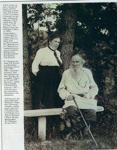 Лев Толстой Leone, Anna Karenina, Russian Art, Authors, Poppy, Leo Tolstoy, Literatura, Writers, Pictures