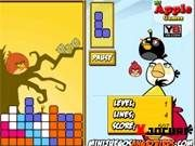 Slot Online, Angry Birds, Games, Gaming, Toys