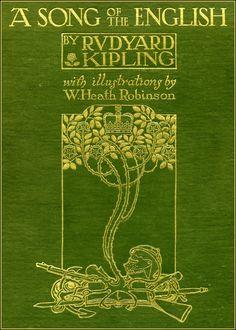 A Song of the English by Rudyard Kipling   http://4.bp.blogspot.com/-usgqNqDtKK0/VmzYpGYDkvI/AAAAAAAC2Ls/xb4hchrk1XE/s1600/english1.jpg