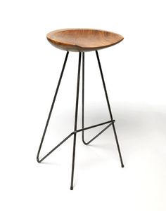 1000 Images About Stools On Pinterest Breakfast Bars