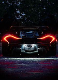 41 Mclaren Ideas Mclaren Super Cars Luxury Cars