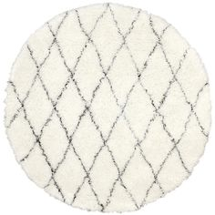 1000 Ideas About Round Area Rugs On Pinterest Round