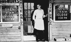 """In the book at one point Virgil is asked if there is any place he can stay while he is investigating the murder.  Gillespie at the time who is with Virgil replies """"the hotels here will not take you, Virgil, but there is a motel for colored about five miles up the road.  You can stay there.""""  This statement is yet another example of severe segregation being used in the South in the town of Wells."""