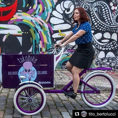 Amanhã, estaremos no beco do batman (rua Gonçalo Afonso, 96), na Vila Madalena! A partir das 13h. #takoyaki #takobike #foodbike with @repostapp ・・・ Nesse sabadão receberemos @takobike na Alma Da Rua @aalmadarua mural @localstudioart #becodobatman #almadarua#graffiti #streetartsp #street #pixacao #doria #doriangray