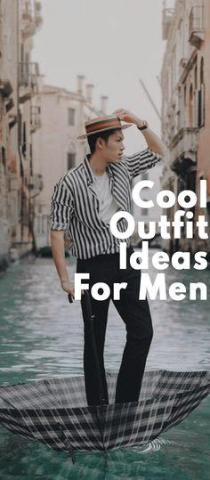 Men's Clothing Smart Stance Marvel Icons Men's Socks Wide Selection;