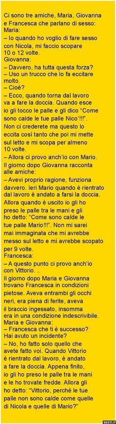Ideas For Memes Italiano Lavoro The post Ideas For Memes Italiano Lavoro appeared first on Italiano Memes. The post Ideas For Memes Italiano Lavoro appeared first on Italiano Memes. True Memes, Funny Memes, Hilarious, Mean Humor, Memes In Real Life, Boyfriend Memes, New Memes, Relationship Memes, School Humor