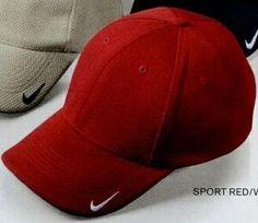 25784346ad5 Nike Golf Dri-Fit Mesh Swoosh Flex Sandwich Cap