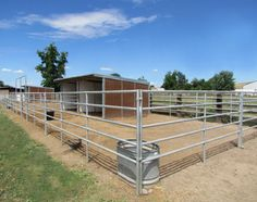 44 Best Horse Stalls Portable And Permanent Images
