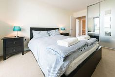 Check out this awesome listing on Airbnb: Olympic Park, Icona - Apartments for Rent in London Rent In London, London View, Uk Deals, East London, Cool Apartments, Rental Apartments, Apartment Cleaning, Clean Apartment