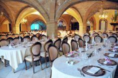 Sposarsi in Toscana <3