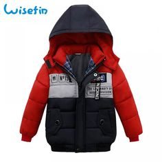 6192188fe 261 Best kids winter collection images in 2019