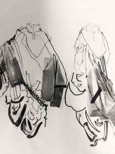 portfolio fashion central martins pages saint russo ideas alex new 17 New Fashion Portfolio Pages Central Saint Martins Alex Russo 17 IdeasYou can find Fashion illustrations and more on our website Sketches, Fashion Sketchbook Inspiration, Fashion Illustration Collage, Illustration Design, Fashion Collage