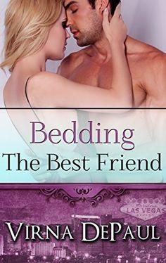 Bedding The Best Friend (Bedding the Bachelors Book 4), http://www.amazon.com/dp/B00N96QRUE/ref=cm_sw_r_pi_awdm_cY4iub1MVZSW6